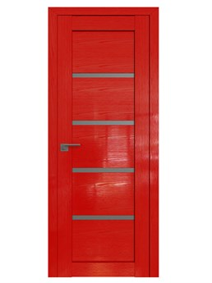 Дверь межкомнатная 2.09STP