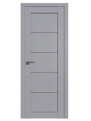 Дверь межкомнатная 2.11STP