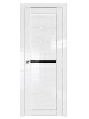 Дверь межкомнатная 2.43STP