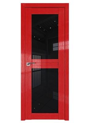 Дверь межкомнатная 2.44STP