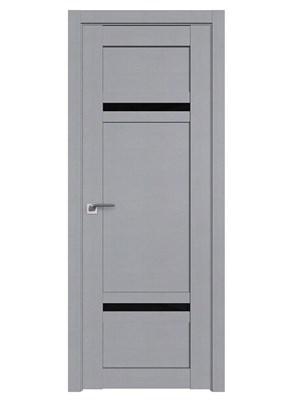 Дверь межкомнатная 2.45STP