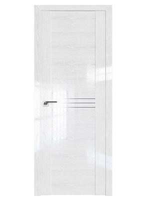 Дверь межкомнатная 150STP