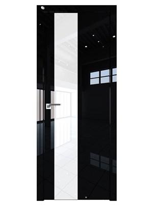 Дверь межкомнатная 5LK