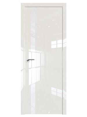 Дверь межкомнатная 6LK