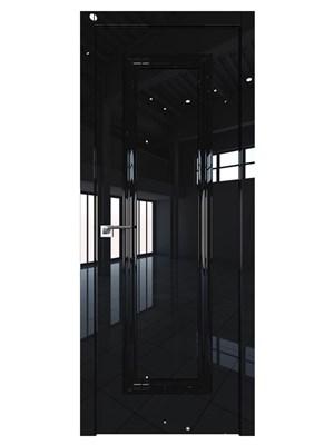 Дверь межкомнатная 80LK