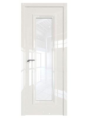 Дверь межкомнатная 81LK