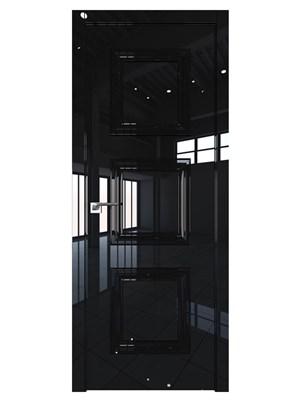 Дверь межкомнатная 84LK