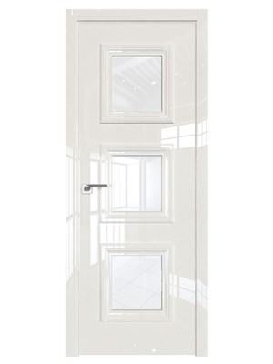 Дверь межкомнатная 85LK