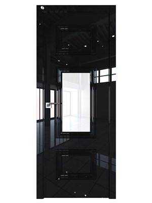 Дверь межкомнатная 87LK