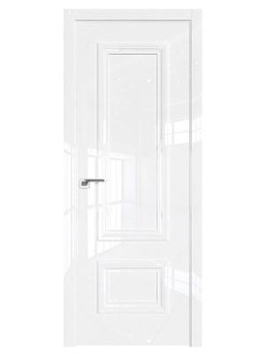 Дверь межкомнатная 88LK