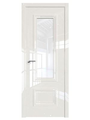 Дверь межкомнатная 89LK