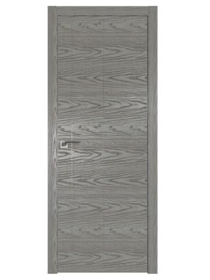 Дверь межкомнатная 43NK