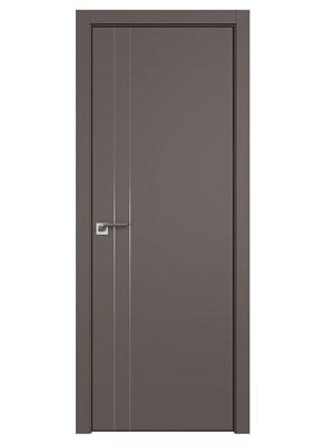 Дверь межкомнатная 42SMK