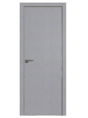 Дверь межкомнатная 1STK