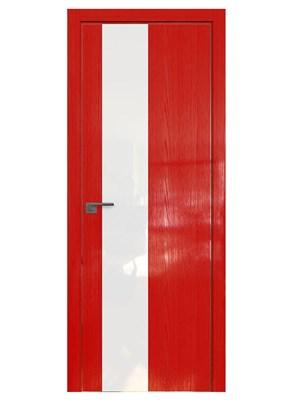 Дверь межкомнатная 5STK