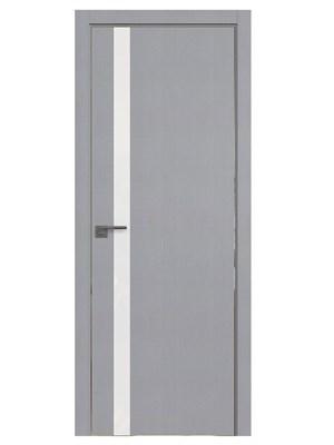 Дверь межкомнатная 6STK