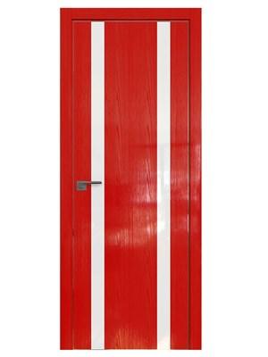 Дверь межкомнатная 9STK