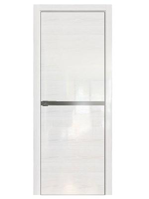 Дверь межкомнатная 11STK