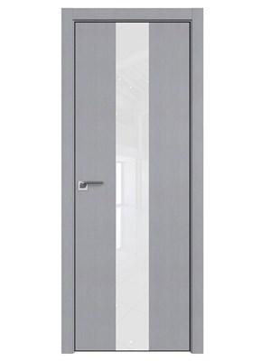 Дверь межкомнатная 25STK
