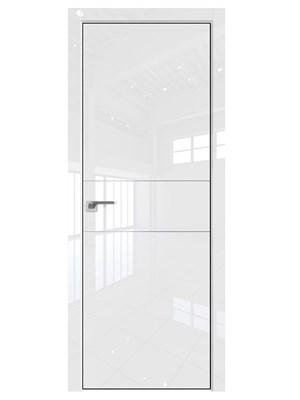 Дверь межкомнатная 41VG
