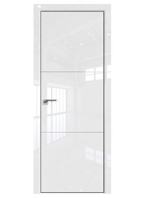 Дверь межкомнатная 44VG