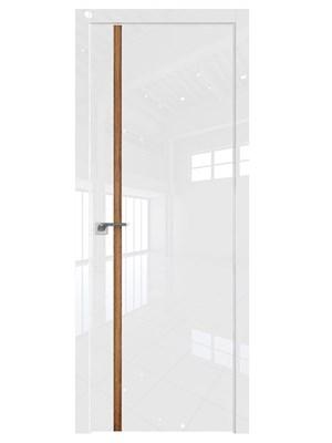 Дверь межкомнатная 47VG