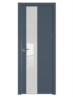 Дверь межкомнатная 5Е
