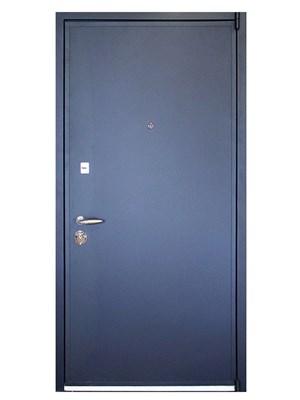 Дверь входная Толстяк