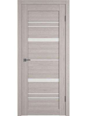 Дверь межкомнатная ATUM PRO 25
