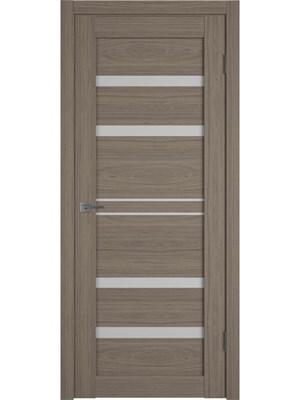 Дверь межкомнатная ATUM PRO 26