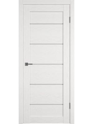 Дверь межкомнатная ATUM PRO 27