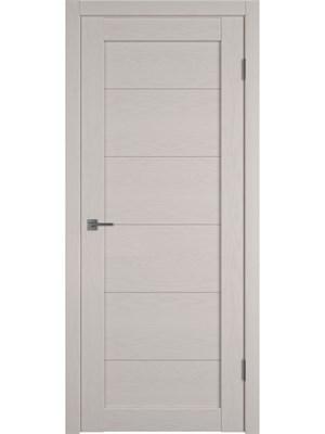 Дверь межкомнатная ATUM PRO 32