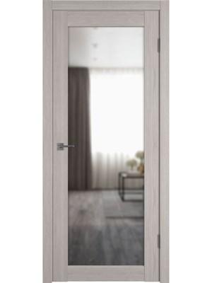Дверь межкомнатная ATUM PRO 32 REFLEX