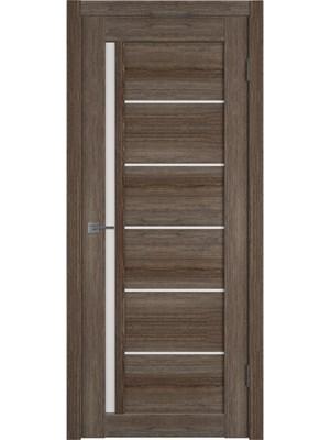 Дверь межкомнатная Light 1