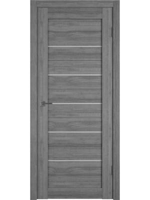 Дверь межкомнатная Light 5