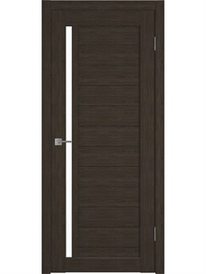 Дверь межкомнатная Light 9