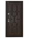Дверь входная CLASSIC 07 - фото 5681