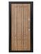 Дверь входная CLASSIC 07 - фото 5682